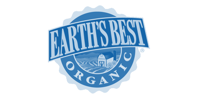 Earth's Best Organics logo