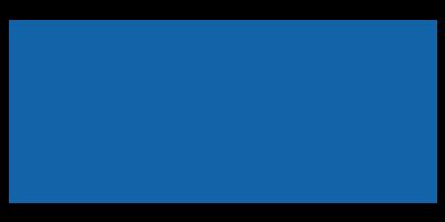 Midway USA logo