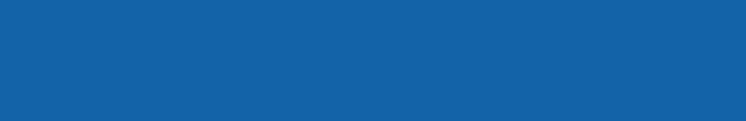 The Shark Group logo